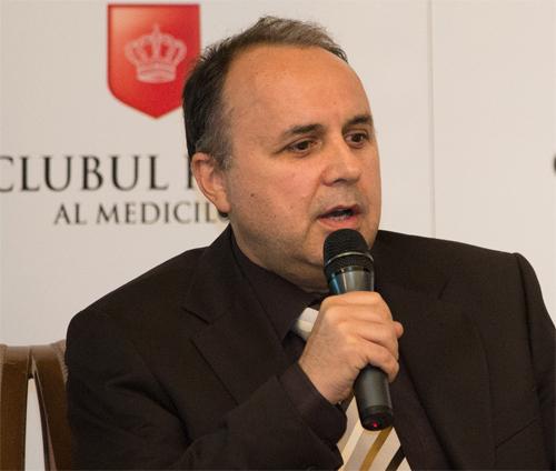 Marius Alexandru Moga